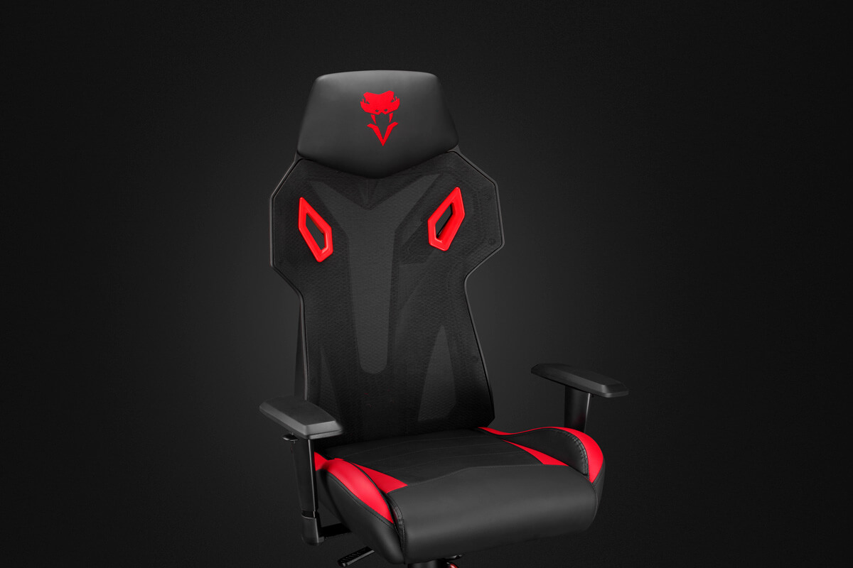 Innovation In Gaming Accessories